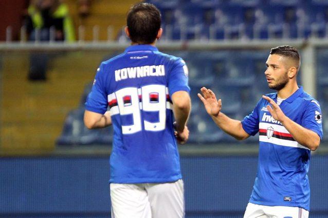 Serie A, fissate le date dei recuperi di Sampdoria-Roma e Lazio-Udinese