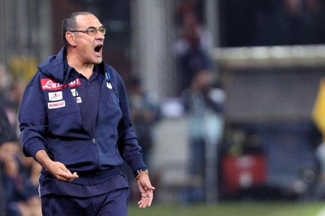 Napoli, che tour de force: 11 partite in 42 giorni. Vrsaljko obiettivo di mercato