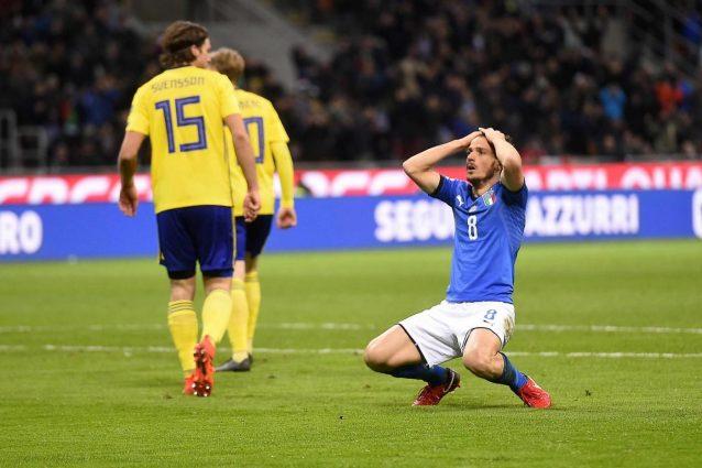 """Jorginho mette a nudo Ventura. E """"che c'azzecca"""" Gabbiadini là in mezzo?"""