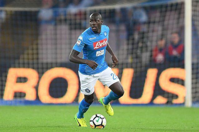 Serie A, il difensore del futuro sarà un regista, non un marcatore