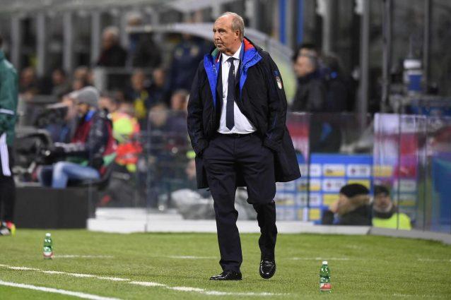 """Ventura minacciò le dimissioni e ai calciatori disse: """"Fate voi la formazione"""""""