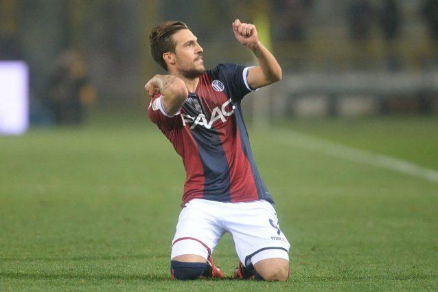 Milan-Bologna, la modestia di Donadoni: attenzione alle sorprese