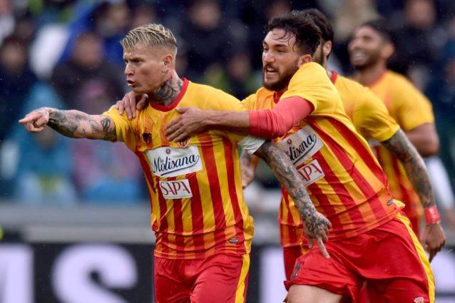 TS, a gennaio potrebbe arrivare Gerard Deulofeu dal Barcellona