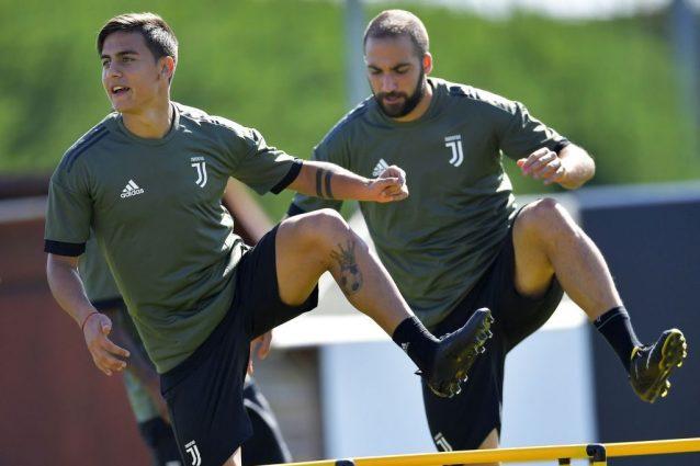 Tris Juve a Bologna: Inter scavalcata e Napoli a -1