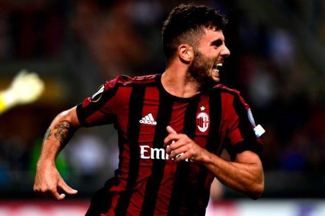 Milan, quattro motivi per cui Cutrone è più forte di Andrè Silva