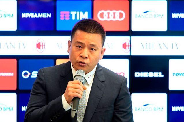 Milan, che succederà dopo il no dell'Uefa?