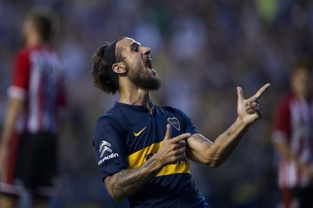 """Osvaldo: """"Al VAR preferisco il bar, ridateci il calcio figli di p…"""""""