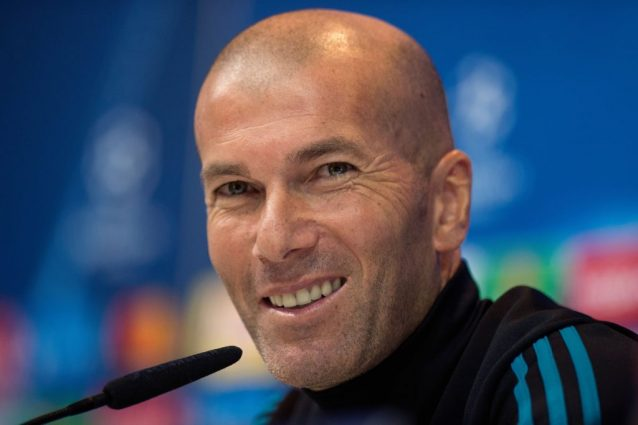 Liga, il Real Madrid rifila una manita al Siviglia: 5-0 al Bernabeu
