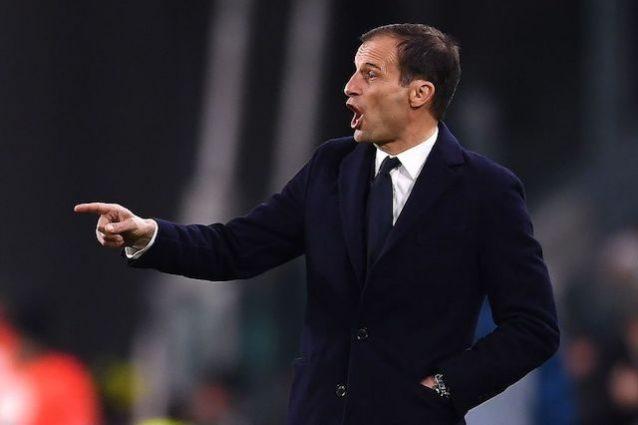Juventus, lo United piomba su Dybala: offerta da 70 milioni di euro