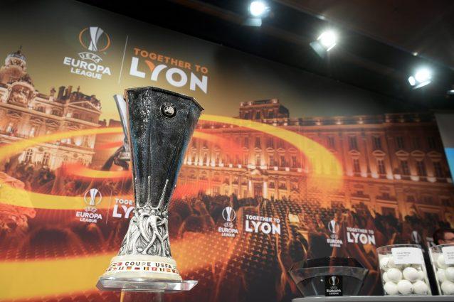 Europa League, Milan-Ludogorets: gli orari di andata e ritorno