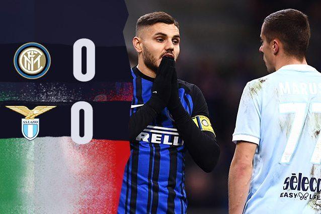 Cutrone prende per mano il suo Milan. Ma quel provino all'Inter…