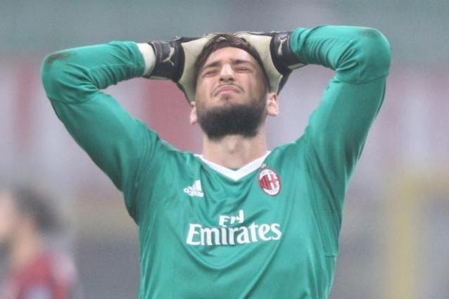 Calciomercato Inter, il ds del PSG 'apre' alla cessione di Pastore