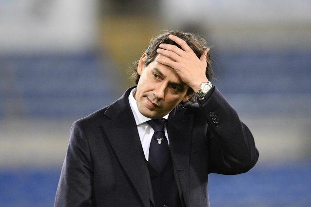 Lazio-Torino e il caso Var: niente rigore, rosso a Immobile