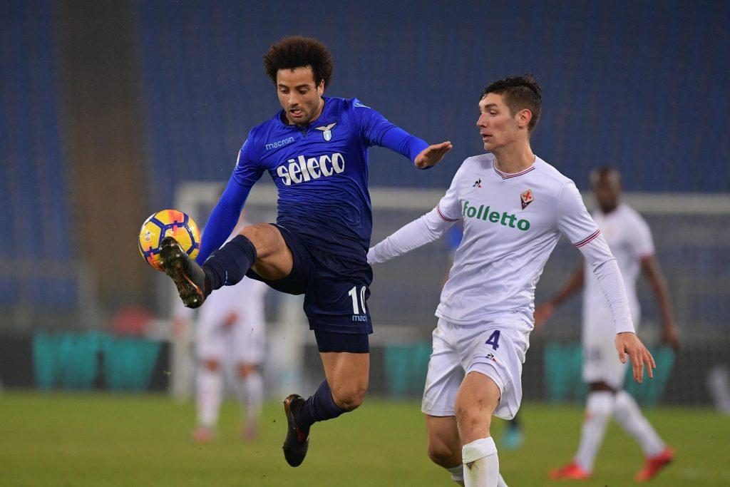Cagliari-Fiorentina, parla Pioli:
