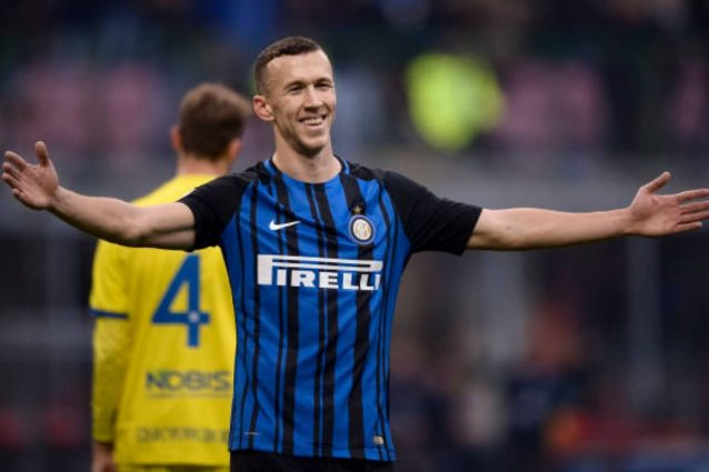 Calciomercato Inter, Naletilic fa sognare: Perisic resta... con Modric