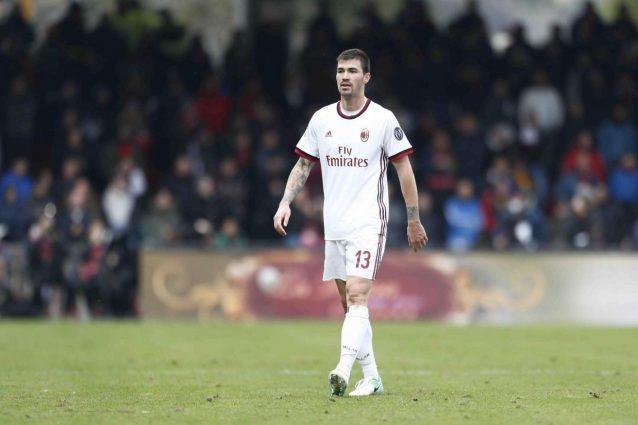 La Stampa - Donnarumma potrebbe lasciare il Milan