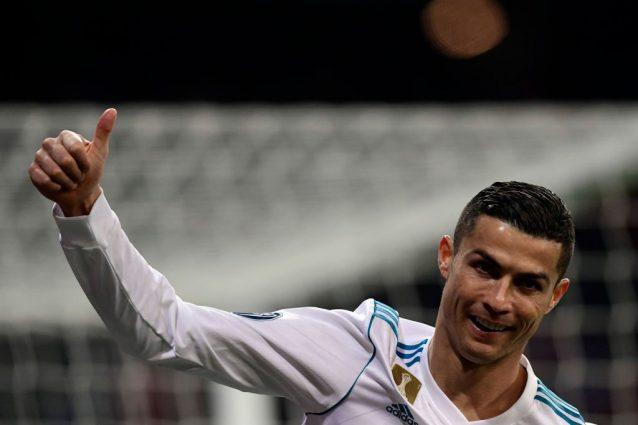 Champions, nella Top 11 di France Football non c'è Messi