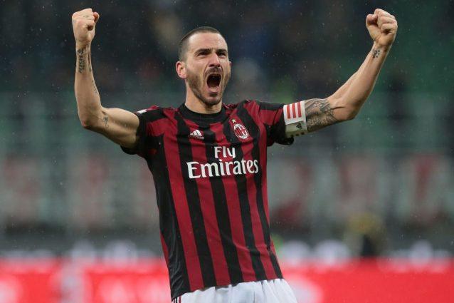 Stasera Fiorentina-Inter, La Nazione: