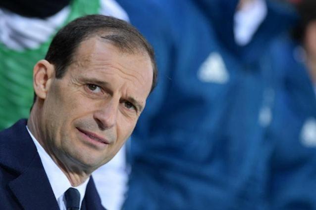 Juventus-Genoa, formazioni ufficiali: Allegri sceglie Douglas Costa. Lapadula out