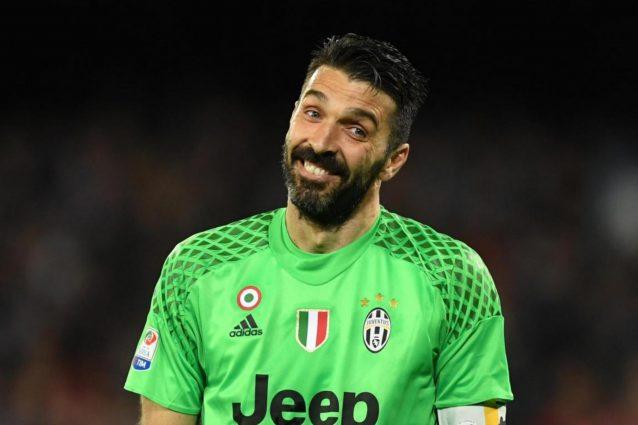 Coppa Italia, ecco gli arbitri delle semifinali
