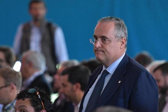 FIGC - Il programma di Tommasi, Sibilia sul ct. E Lotti auspica…