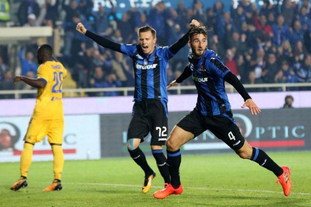 Juventus, Khedira mette la Champions nel mirino