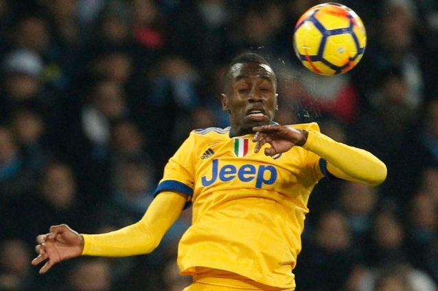 Serie A, diritti tv: aperte cinque buste per il triennio 2018-21