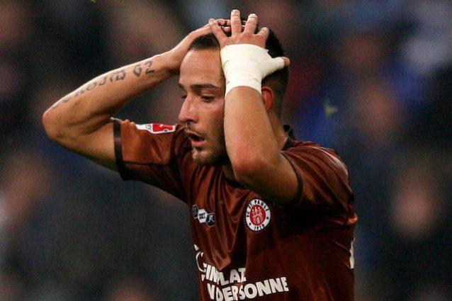 Germania: spari in autostrada contro Naki, il calciatore turco anti-Erdogan