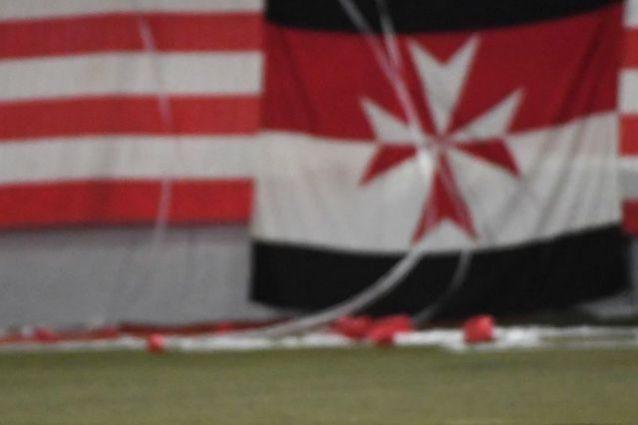Malta, due nazionali under 21 banditi a vita per match-fixing