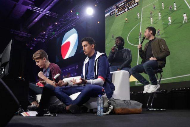 FIFA 19, rivoluzione in vista: aggiornamenti annuali in sostituzione della nuova edizione?