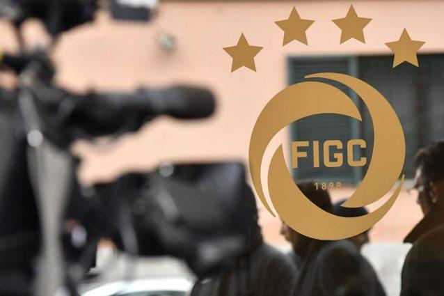 La Lega Pro candida Gravina alla presidenza della Figc