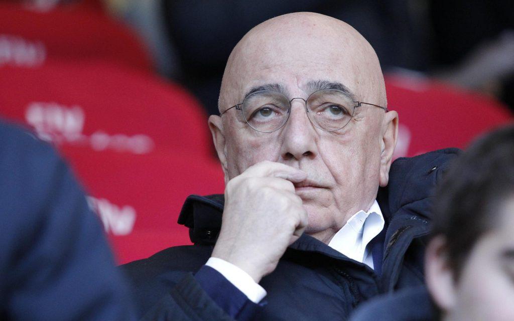 Tuttosport - Il fantasma di Sarri aleggia su Gattuso