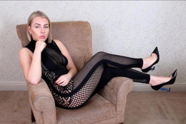 sexy porn escort se