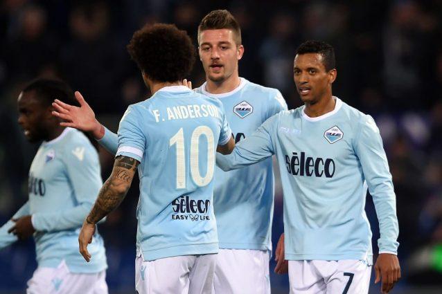Lazio non segna solo Immobile l'alchimista Inzaghi e i 13 marcatori
