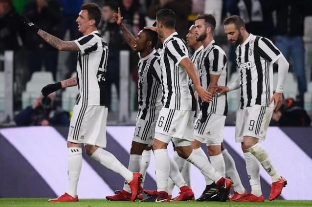 Classifica ricavi: Juve decima, il Napoli sale in top-20 con +11 posti