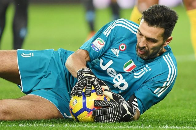 Juventus-Torino 2-0, le pagelle dei bianconeri: semifinale conquistata