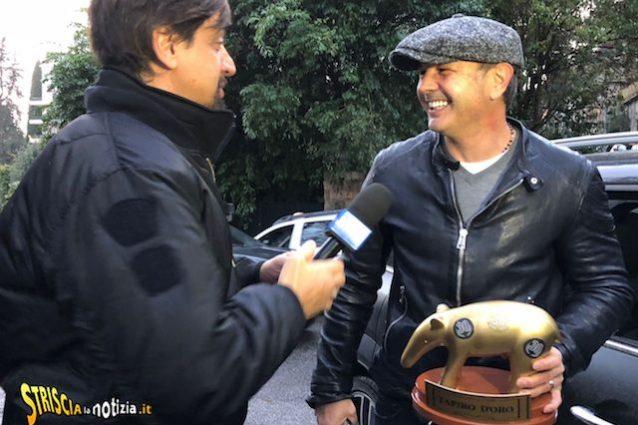 Torino, esonerato Sinisa Mihajlovic: ufficiale l'arrivo di Walter Mazzarri