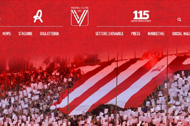 Fallimento Vicenza, iniziata la caccia agli sponsor per un milione e mezzo