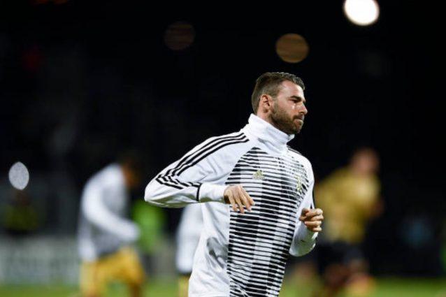 Felix Brych arbitrerà Juventus-Tottenham | ottavi Champions League