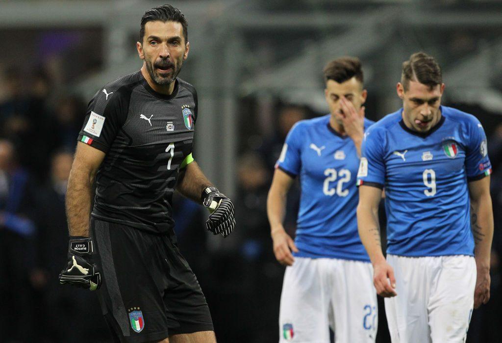 Juve, Marotta: 'Buffon non è un problema, ottimisti per la Champions'