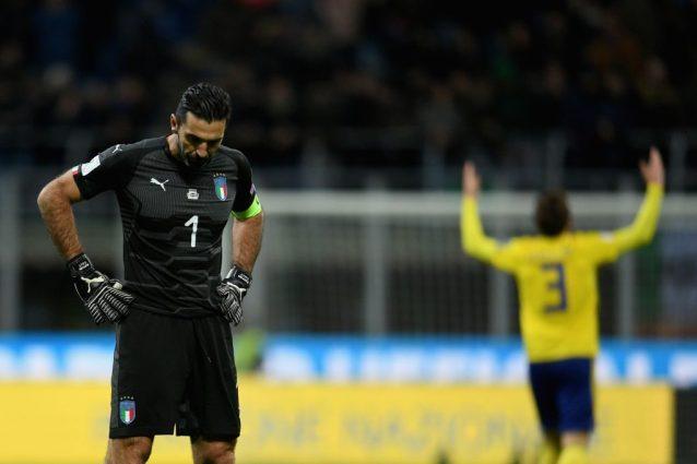 Torino-Juventus: Marotta prima del match: