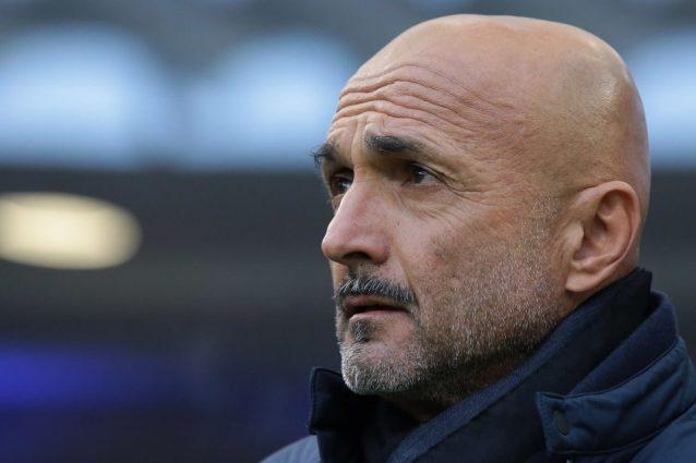 Inter-Bologna, segui la diretta