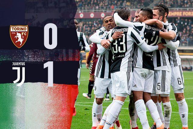 Juventus-Tottenham, Buffon-Bernardeschi a colloquio: ecco cosa si sono detti