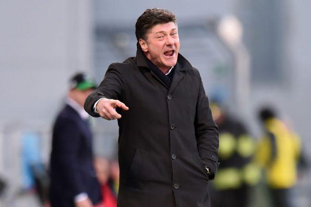La Juventus si aggiudica il derby della Mole: decide Alex Sandro