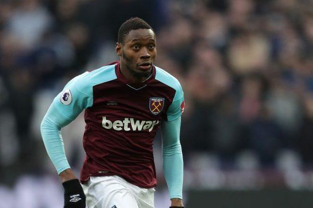 West Ham, bufera 'africana' sul club: sospeso il ds Henry