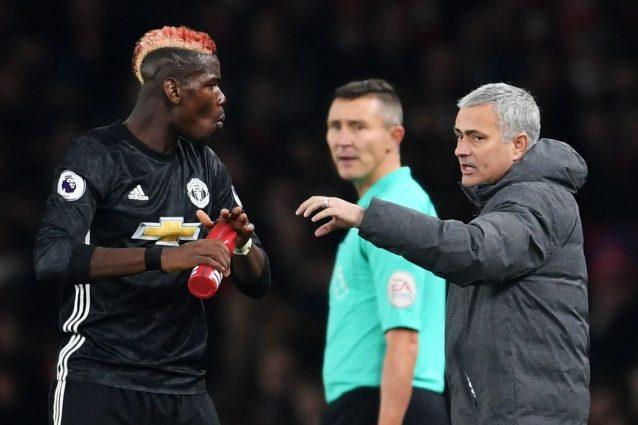 Premier: Manchester Utd-Liverpool in equilibrio, l'1-1 a quota 6,00 su Betitaly