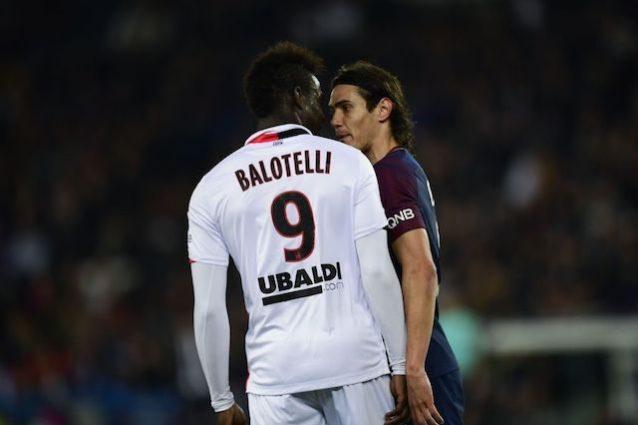 Ligue 1: i risultati della trentesima giornata di campionato