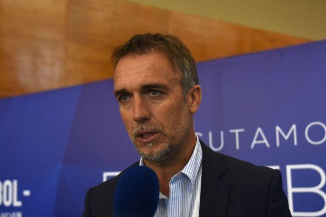 Perotti e Fazio pre convocati con l'Argentina in vista del Mondiale