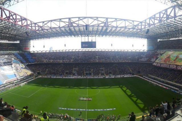 Biglietti Milan-Inter, nerazzurri pronti a rimborsare i propri tifosi
