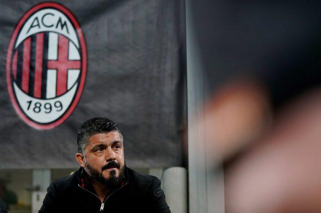 Serie A Tim: probabili formazioni di Genoa - Milan